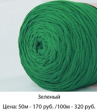 sunny yarn магазин пряжи сайт